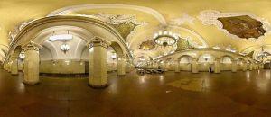 Un museo bajo tierra - metro-moscu-6-300x130