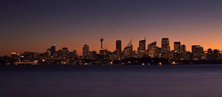 Consejos prácticos para viajar seguro a Australia