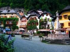 Hallstatt: el idílico pueblo de la sal - hallstatt-4-300x225