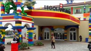 Un hotel para niños y para mayores que nunca dejamos de serlo - legolandhotel-300x168