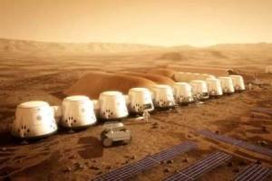 2018: Destino Marte - Mars-One-300x200