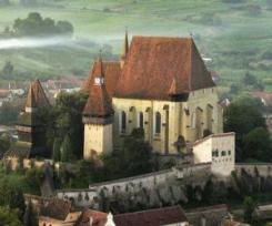 Biertan (Rumanía) - romania_biertan-300x250
