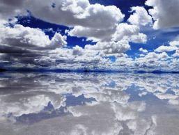 Salar de Uyuni, el espejo del cielo - salar-de-uyuni-bolivia.-300x226