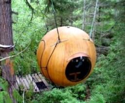 Free Spirit Spheres (Canadá) - Esfera-de-Vancouver-300x246