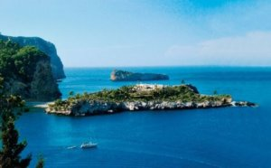 La Isla de Sa Ferradura (Ibiza) - Isla-sa-ferradura-300x186