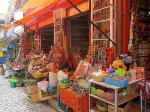 El Mercado de las Brujas - Mercado-de-las-Brujas-300x225