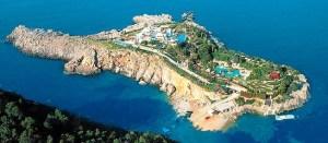 La Isla de Sa Ferradura (Ibiza) - Sa-ferradura-300x131
