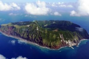 Aogashima (Japón), la isla de los valientes - isla-aogashima-300x200