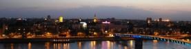 Novi Sad (Serbia) - Novi-Sad-300x78