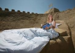 Había una vez, un hotel a la orilla de una playa - Sand_Hotel-300x211