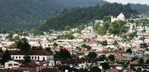 San Cristóbal de las Casas (Méjico) - san-cristobal-de-las-casas1-300x145