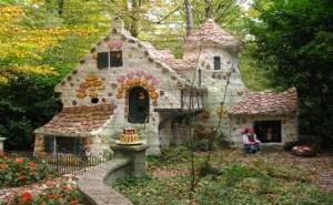 Efteling, el parque de la fantasía - Casita-de-caramelo-300x185