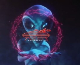 Hoteles OVNI. - UFO-Hotel-300x245