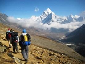 Trekking con Banoa - Everest-trekking-300x225