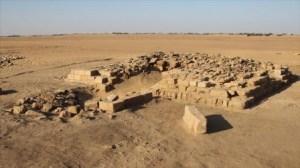 Las Pirámides de Gematón - piramides-sudan-300x168