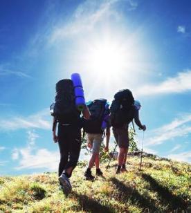 Trekking con Banoa - trekking-268x300