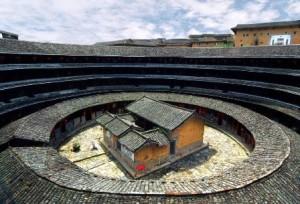 Los tulous de Fujian - 201304231145229560-300x204