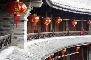 Los tulous de Fujian - 5588261143_d8c21d8383_z-300x199