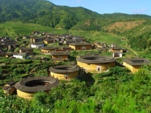 Los tulous de Fujian - huading-hotel-4-300x225