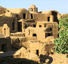 Kharanaq: la ciudad abandonada - IMG_7489-300x286