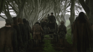 Dark Hedges (Irlanda) - darkhedges-gameofthrones-300x168