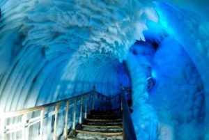 Las cuevas de Ningwu - 001ec93f84f2140b76d80d-300x201