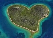 Día de los enamorados: viajes a la isla del corazón - 5-300x219