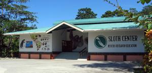 Sloth Sanctuary y los perezosos - aviarios-del-caribe-parque-nacional-costa-rica5-300x145