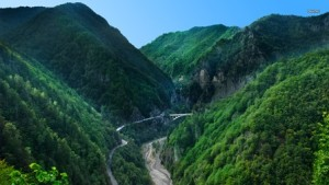 Transfagarasan, la carretera más escabrosa de Europa - 1669-transfagarasan-1366x768-world-wallpaper-300x169