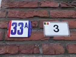 Baarle-Hertog, un lugar en dos países - baarle3-300x225