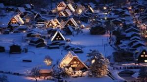 Shirakawa-go y Gokayama - light_up-ba24e08c3237fac2b971892b6b5f1fe2-300x169