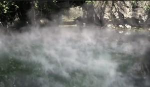 Shanay Timpishka: el río caliente - rio2-300x175