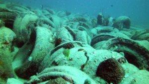 Arrecife Osborne: ecología basura - UqZfcugitUyvrNJ-1600x900-noPad-300x169