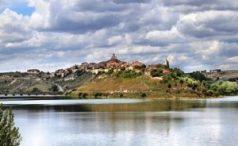 5 pueblos de interior para perderte este verano - Maderuelo-300x184