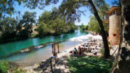 5 pueblos de interior para perderte este verano - Zorita-300x169