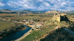 5 pueblos de interior para perderte este verano - castillo_zorita_canes_t1900399.jpg_1306973099-300x166