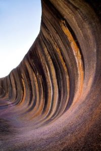 Wave Rock, la ola de piedra - f71cd6414531118683fa57d4b836378e-200x300