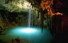 El cenote Labnaha - ME001494-660x420-300x191