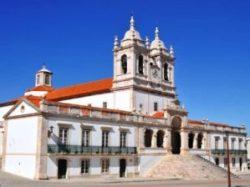 Nazaré, un destino ideal para estas vacaciones - dsc_8185-copy-700x465-300x224