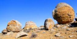 Torysh: el Valle de las Esferas - 0_7_DSC06694-300x151