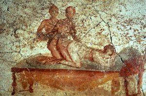 Pompeya arqueológica - 1270469911_0-300x199