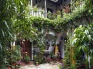 10 patios cordobeses que no te puedes perder - Ocaña-19-300x225