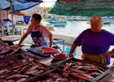 Marsaxlokk (Malta) - fish-market-malta-300x215