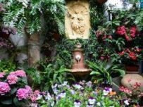10 patios cordobeses que no te puedes perder - tablet-san-juan-de-palomares-8-300x225