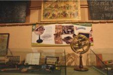 5 museos pedagógicos, del niño y de la escuela - CEINCE-300x200
