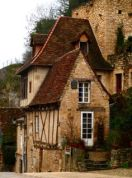 Rocamadour (Francia) - 3cb89f512da6f0480ef19500909c54e1-223x300