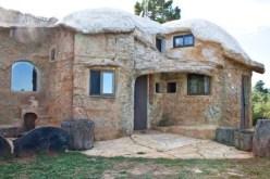 4 campings naturistas en España - boas-noites-2471-300x200