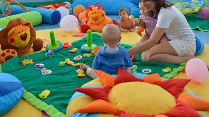 Los mejores resorts para ir con niños