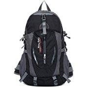Imprescindibles en tu mochila de senderismo - Mochila-excursiones