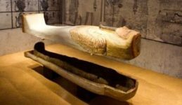 Museo Egipcio de Barcelona - Museo-Egpcio-Barcelona-300x174